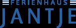 Ferienwohnung Jantje Logo